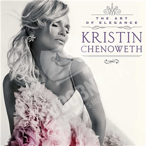 Kristin Chenoweth - The Art Of Elegance od 14,19 €