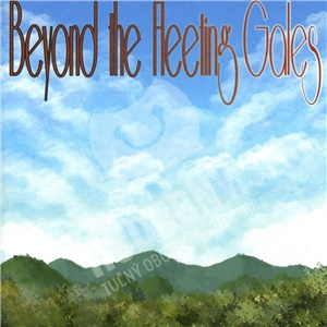 Gales Crying - Beyond The Fleeting od 13,19 €