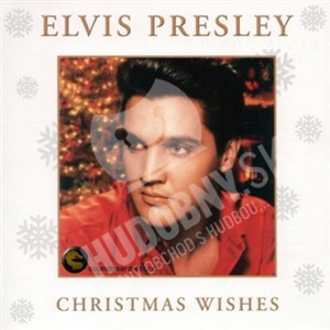 Elvis Presley - Christmas Wishes od 6,99 €