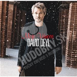 David Deyl - Moje Vánoce od 11,49 €