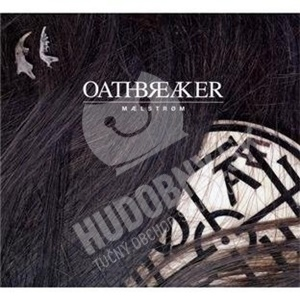Oathbreaker - Maelstrom od 11,29 €