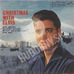 Elvis Presley - Christmas With Elvis od 0 €