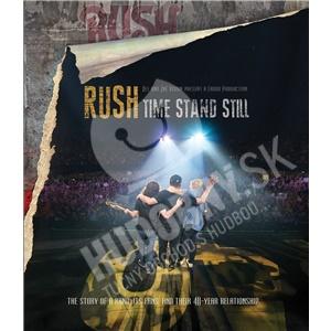 Rush - Time stand still (Bluray) od 20,79 €