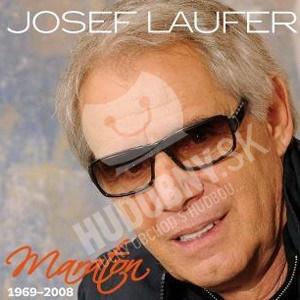 Josef Laufer - Maraton 1967/2008 od 10,48 €