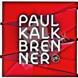 Paul Kalkbrenner - Icke Wieder od 13,69 €