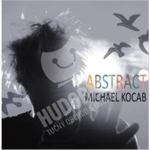Michael Kocab - Abstract od 14,39 €