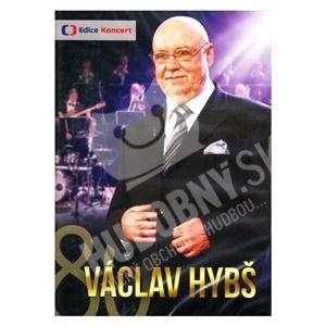 Václav Hybš - Film - 80te narozeniny od 10,49 €