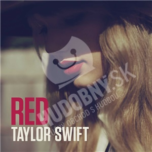 Taylor Swift - Red (2x Vinyl) od 28,39 €