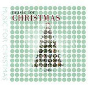 VAR - Music For Christmas od 0 €