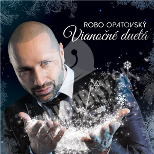 Robo Opatovský - Vianočné duetá od 11,49 €