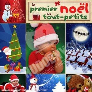 VAR - Premier Noel Des Tout-Petits (2CD) od 6,53 €