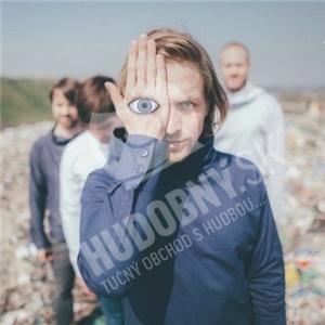 Tomáš Klus - Recyklus (2CD) od 13,39 €