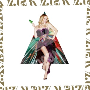 Kylie Minogue - Kylie Christmas (Snow Queen Edition) od 15,99 €