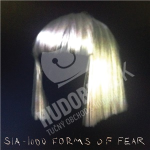 Sia - 1000 Forms Of Fear od 8,89 €
