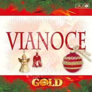 VAR /Tublatanka, Elán, Peha/ - Gold Vianoce od 0 €