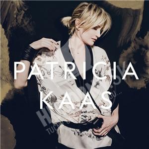 Patricia Kaas (Special edition 2CD)
