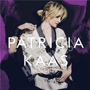 Patricia Kaas - Patricia Kaas od 14,49 €