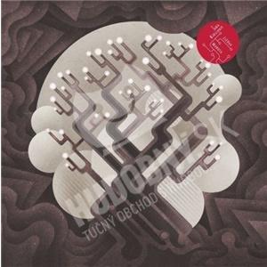Jana Kirschner - Moruša čierna (Vinyl) od 32,99 €
