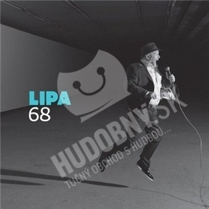 Peter Lipa - 68 (Vinyl) od 19,89 €