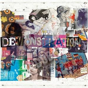 Peter Doherty - Hamburg Demonstrations (Vinyl) od 20,79 €
