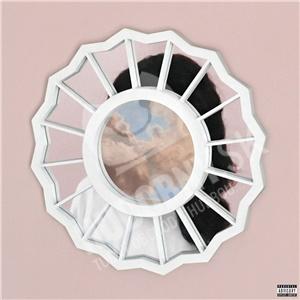 Mac Miller - The Divine Feminine (Vinyl) od 24,89 €