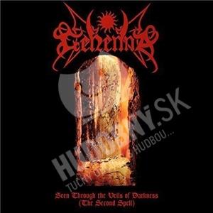 Gehennah - Seen Through The Veils Of Darkness (Second Spell) od 14,29 €