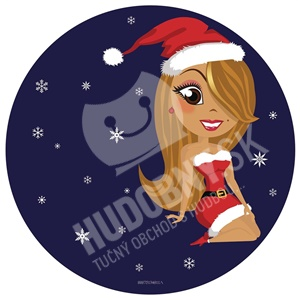 Mariah Carey - All I Want For Christmas Is You  (Vinyl) od 22,99 €