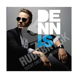 Denis Lacho - Dennis od 9,90 €