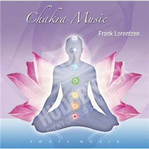 Lorentzen Frank - Chakra Music od 32,99 €
