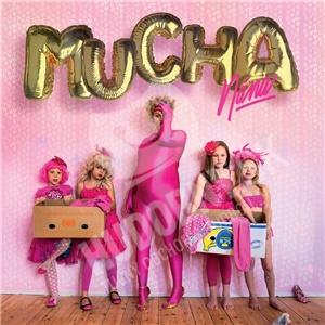 Mucha - Nána od 9,59 €