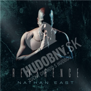 Nathan East - Reverence od 13,89 €