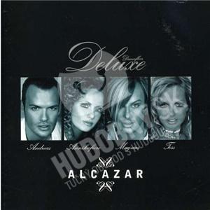 Alcazar - Dancefloor Deluxe Version 2 (Použitý tovar) od 33,99 €