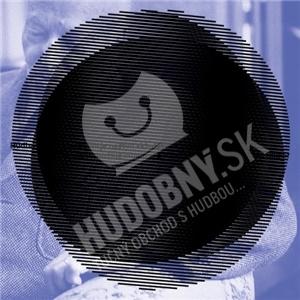 Nikolaj Nikitin, Robert Pospiš, Martin Sillay - Ján Cikker 105 od 9,59 €