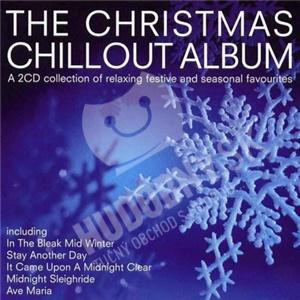 VAR - Christmas Chillout Album ( 2 CD) od 13,26 €