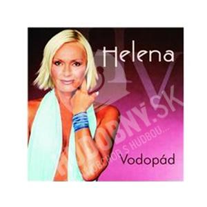 Helena Vondráčková - Vodopád od 0 €