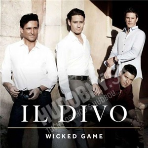 Il Divo - Wicked Game od 8,99 €
