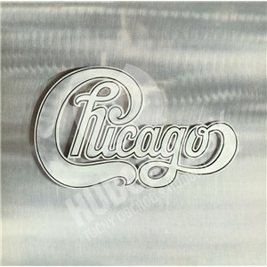 Chicago - Chicago II  (Steven Wilson Remix) od 13,89 €
