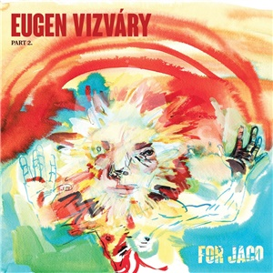 Eugen Vizváry - For Jaco od 10,69 €