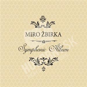 Miroslav Žbirka - Symphonic Album od 13,69 €