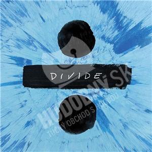 Ed Sheeran - Divide od 15,49 €
