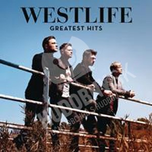 Westlife - Greatest Hits (DeLuxe Edition) od 0 €