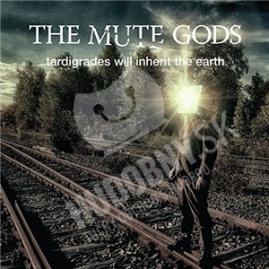 The Mute Gods - Tardigrades Will Inherit The Earth (Special Edition ) od 16,89 €