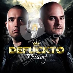 DeFuck To - Triumf od 0 €