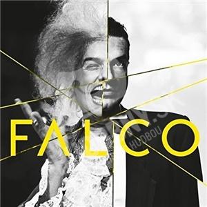 Falco - Falco 60 (3CD) od 22,89 €