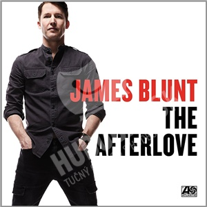 James Blunt - The Afterlove od 15,89 €