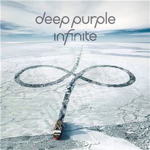Deep Purple - INFINITE od 15,49 €