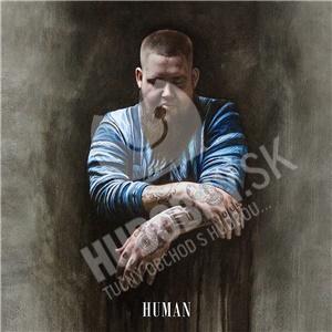 Rag'n'Bone Man - Human od 12,69 €