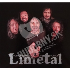 Limetal - Limetal od 10,69 €