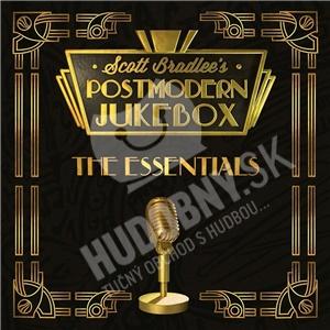 Scott Bradlee's Postmodern Jukebox - The Essentials od 14,99 €