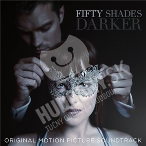 OST - Fifty shades darker (Original motion picture soundtrack) od 14,89 €